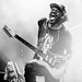 Eric Gales - Moulin Blues 05-05-2018-7538