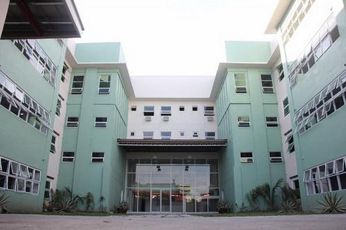 LSLC English Bacolod Philippines