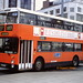 Stagecoach Manchester 4559 (ANA 559Y)