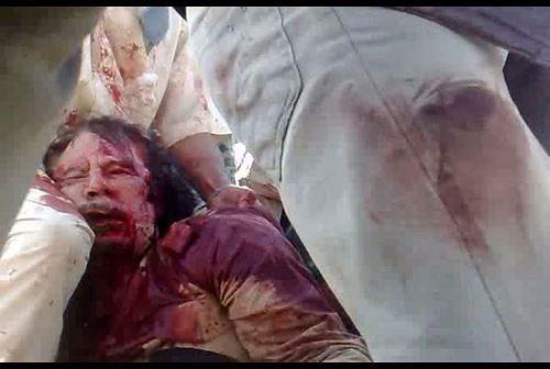 khadafi_hanhquyet