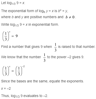 larson-algebra-2-solutions-chapter-10-quadratic-relations-conic-sections-exercise-10-3-55e