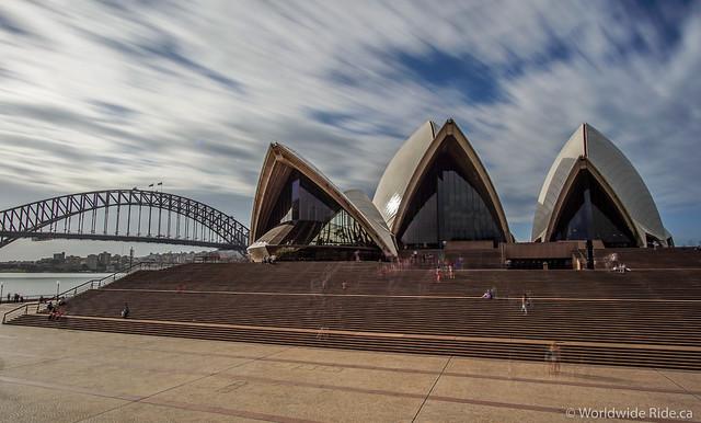 Sydney-25