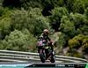 2018-MGP-Syahrin-Spain-Jerez-007