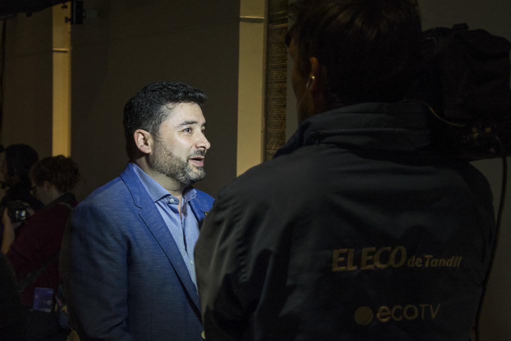 2018 04 25 Jornada de Extensión del Mercosur