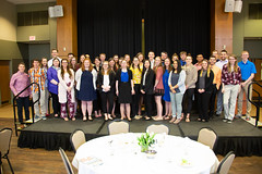 CSOB Scholarship Reception-16