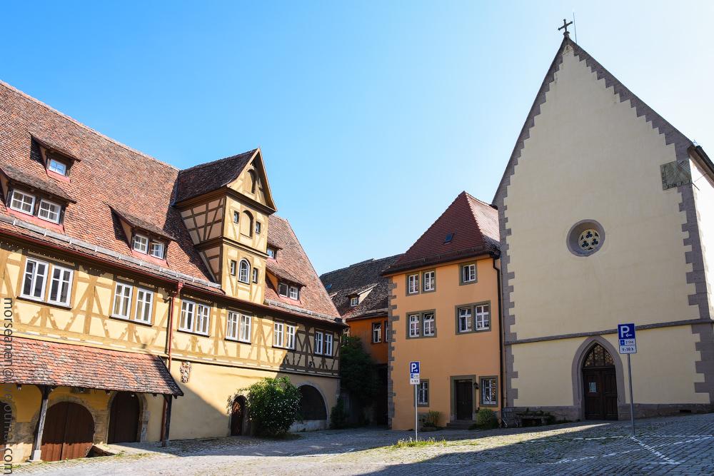 Rothenburg-(47)