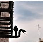 Teléfono del Ayuntamiento de Alfafar