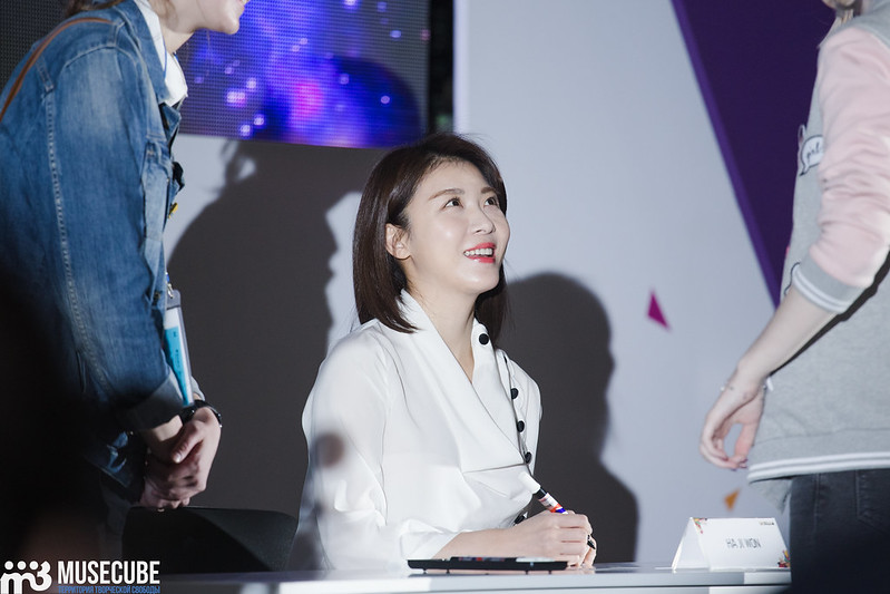 Ha_Ji_Won_kbee_2018_006