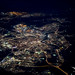 Amsterdam by night by gc232