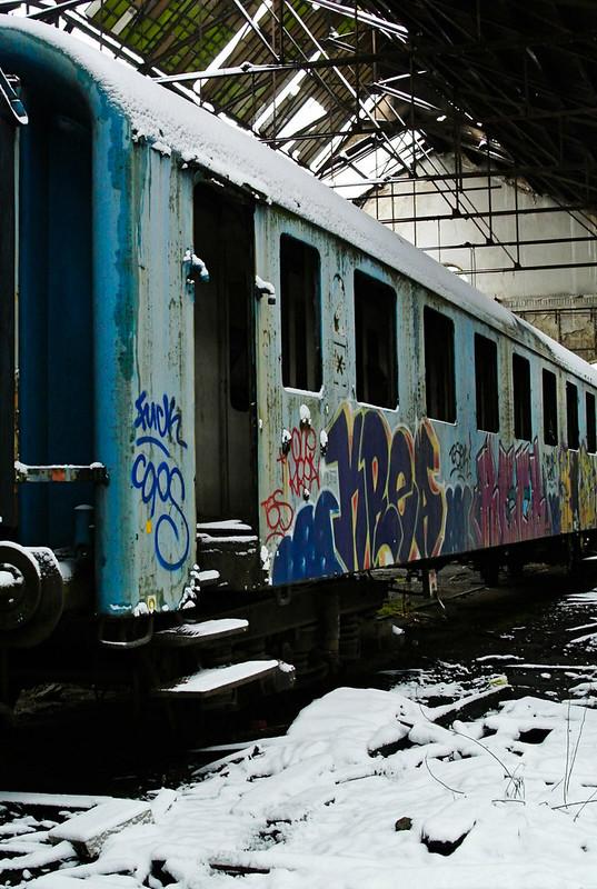 Abandoned Budapest_3_2018-44