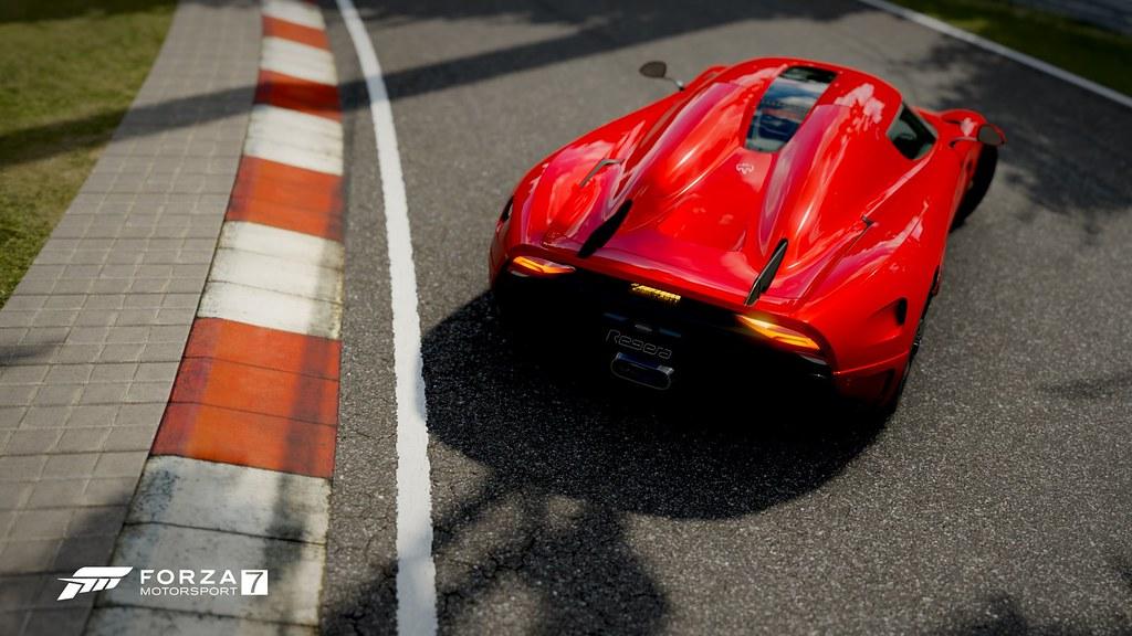 40819335065_fcddb640c9_b ForzaMotorsport.fr