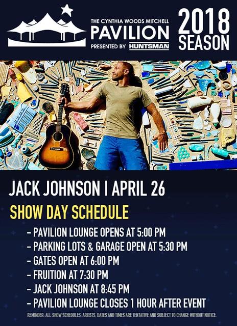 042618 Jack Johnson (3)