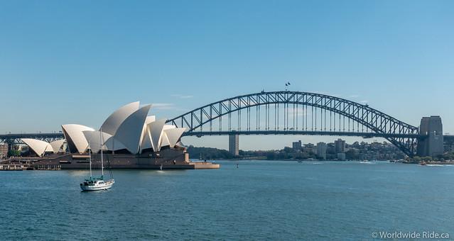 Sydney-12