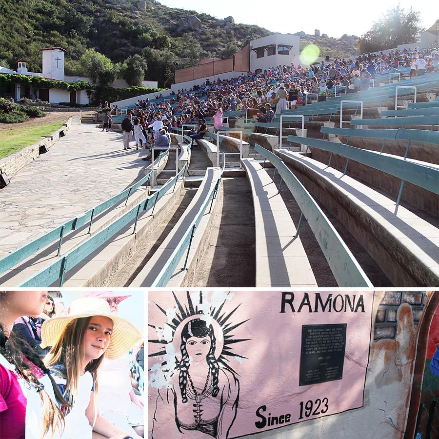 Ramona-Play-in-the-sticks-2