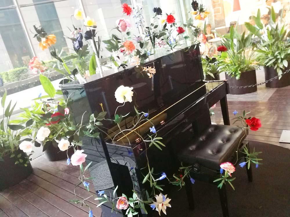 toomilog-Art_Piano_in_Marunouchi_2018_009