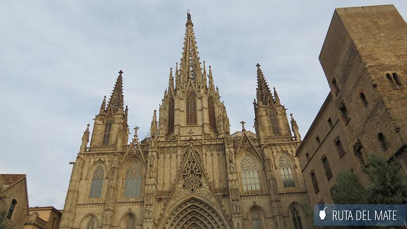 Que ver en Barcelona 39