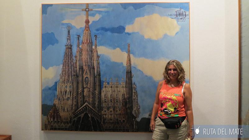 Que ver en Barcelona 21