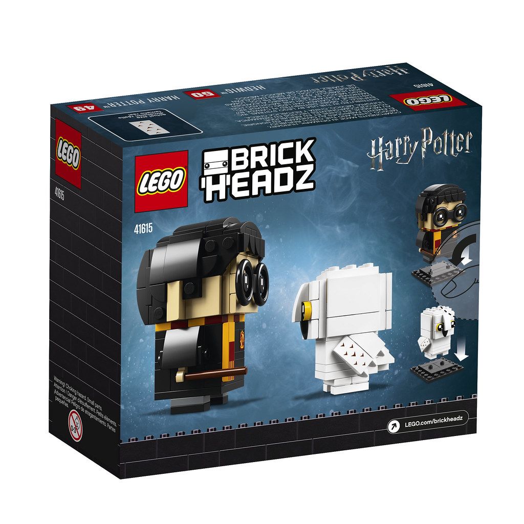 41615_LEGO-Harry-Potter-Brickheadz_Box_Rear