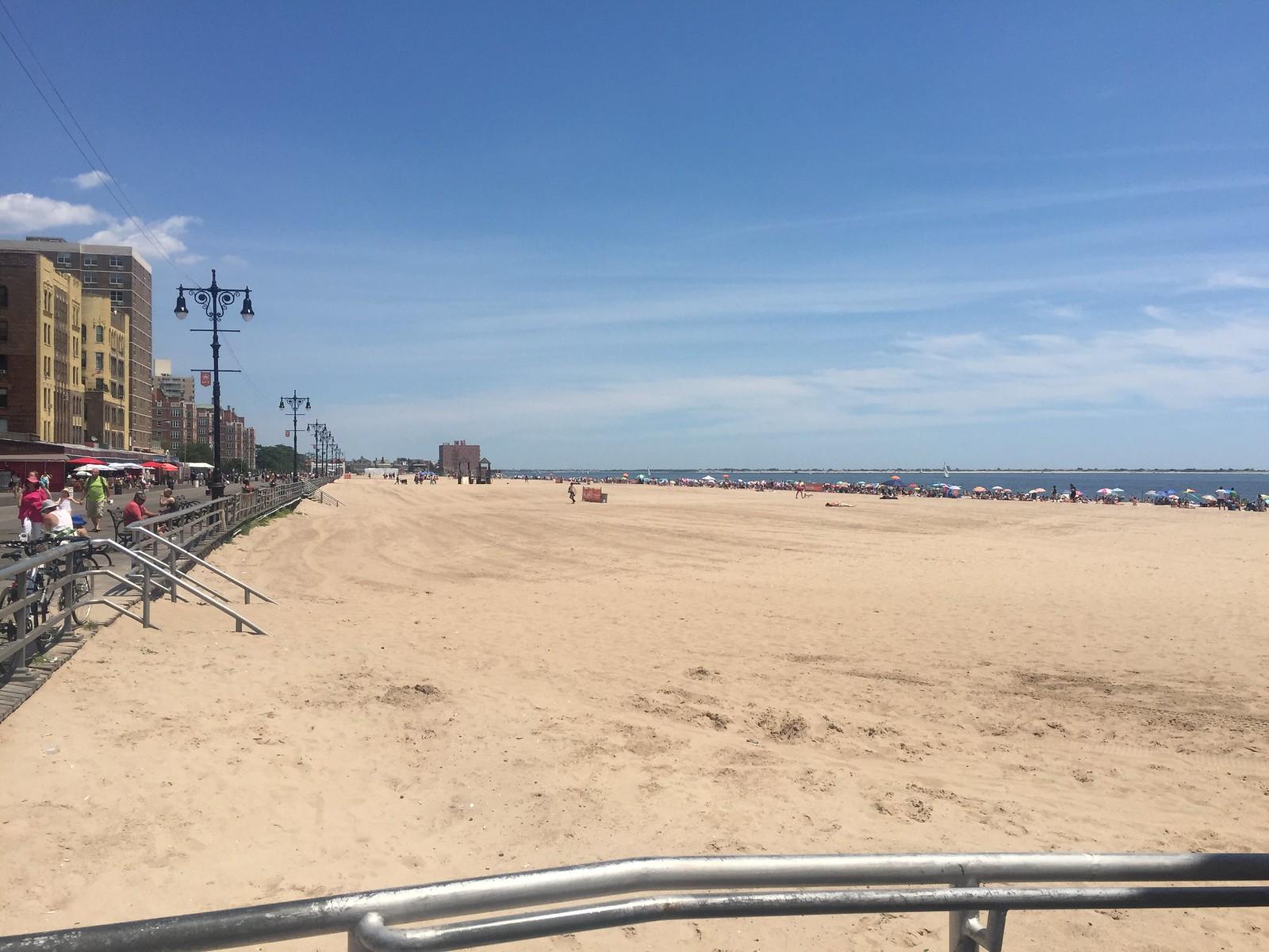 Coney Island-004