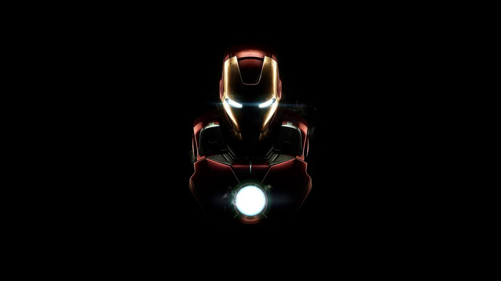 Iron Man Wallpaper Free Download High Definition Quality I Flickr