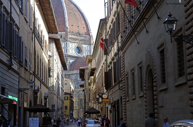 florence010
