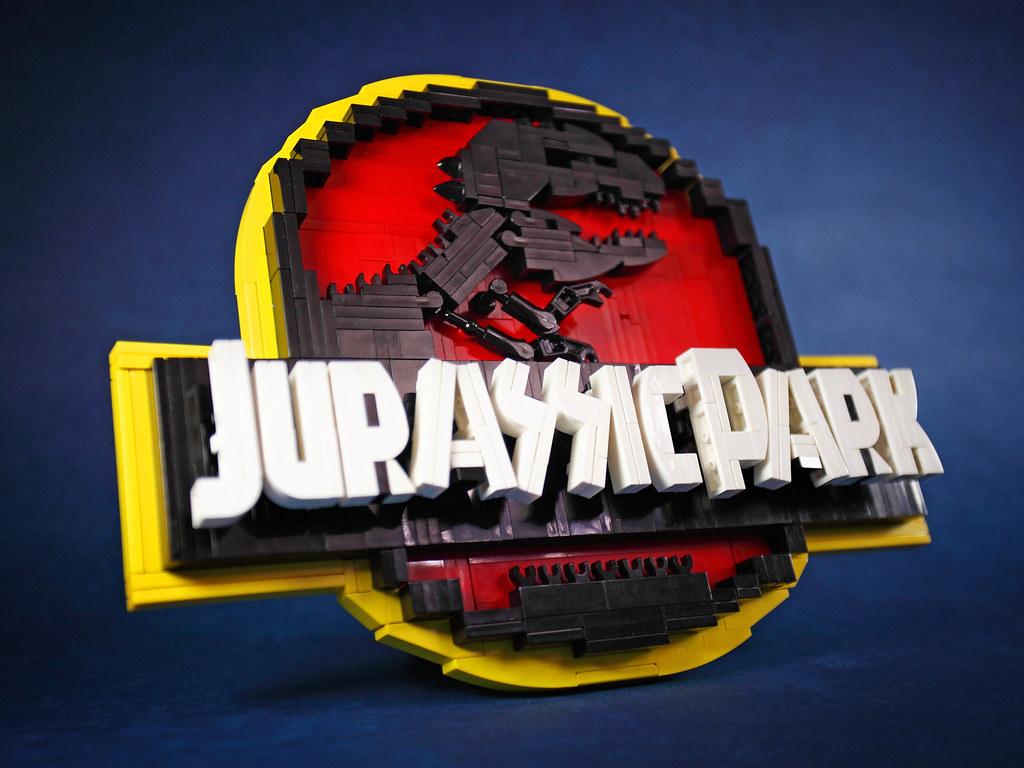 DOGOD_Jurassic_Park_05