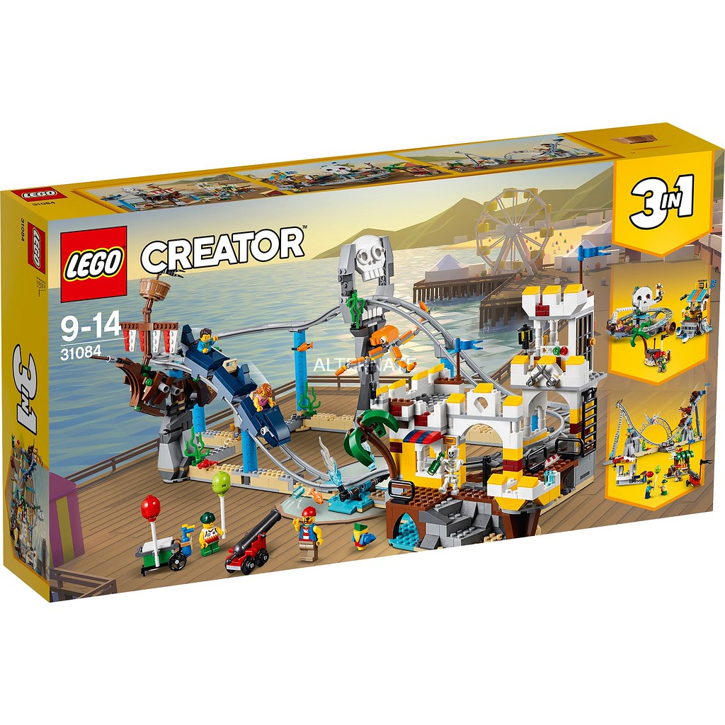 31084 front of box