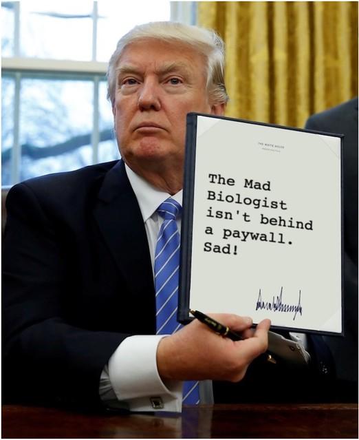 Trump_paywallsad
