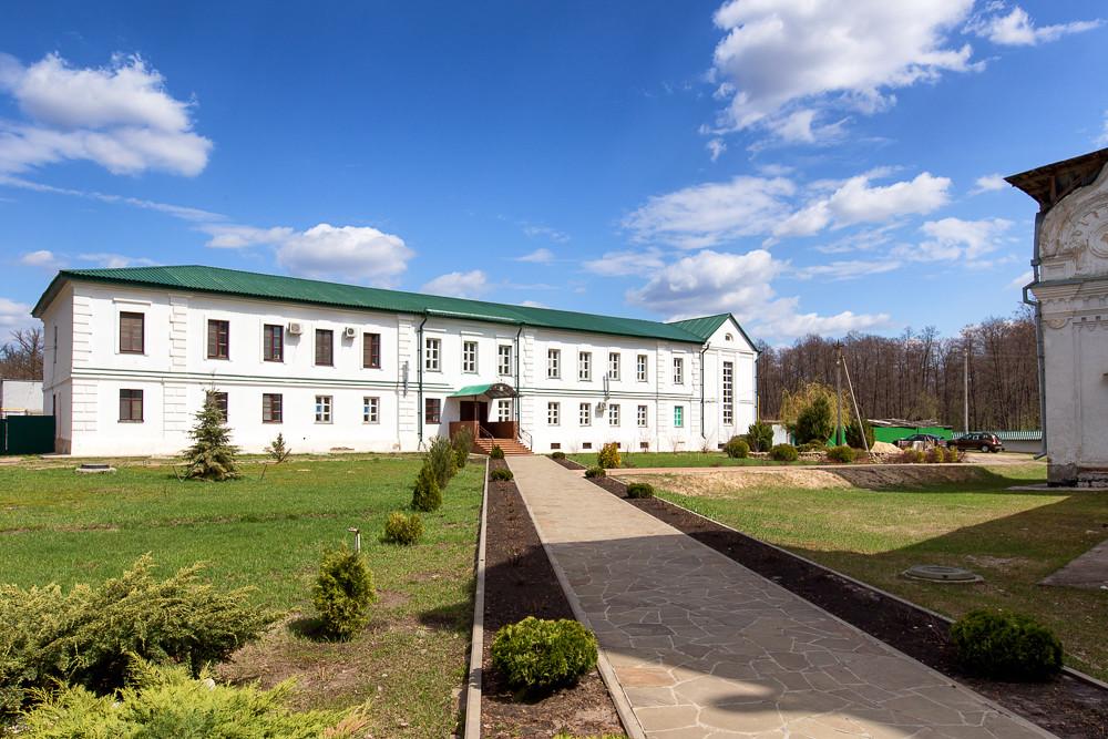 Заповедник Воронеж-29.jpg