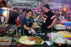 Penang International Food Festival 2018 PIFF 038