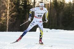 Končí dva zlatí olympionici a mistři světa Hellner a Hattestad