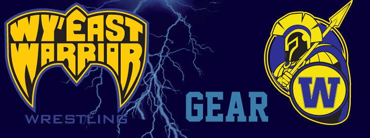 Wy'East Gear
