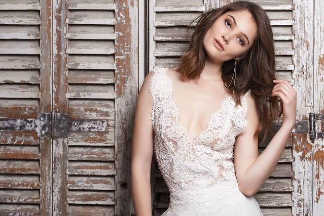 FABIENNE ALAGAMA - robe de mariée sur mesure - Malaga.jpg.tif
