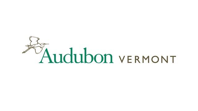 Audubon Tree Planting