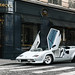 Lamborghini Countach 5000S. by Nino - www.thelittlespotters.fr