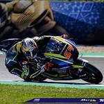 2018-M2-Bendsneyder-Spain-Jerez-013
