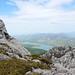 Crnopac (1402 m), Park prirode Velebit, Hrvatska / Crnopac (1402 m), Velebit Nature Park, Croatia by Hrvoje Šašek