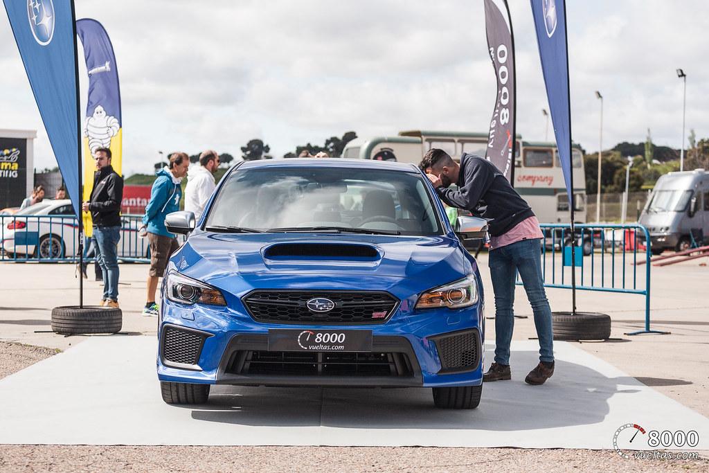 8000vueltas Experiences Michelin Pilot Sport 4S 2018-110