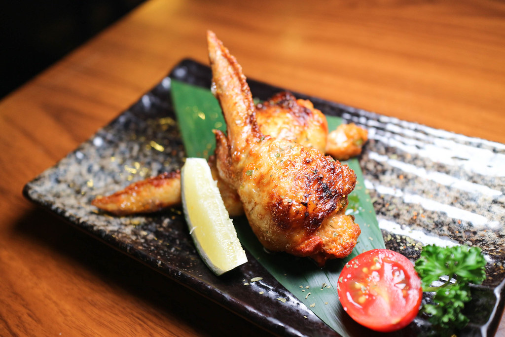 醬串日式串燒居酒屋 (60)
