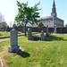 Irvine Old Parish Churchyard (510)