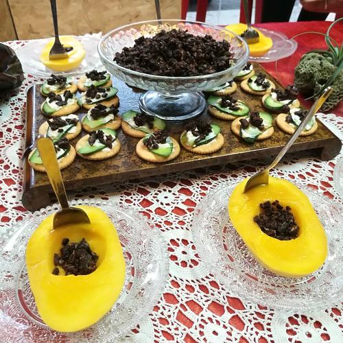 Cacao City Pasalubong Center IMG_20180410_161947