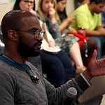 5.11.18 Ash Community Speaker Series -- From Online Patient Communities to OpenNotes: How Can Transparency and Technology Improve our Health?
