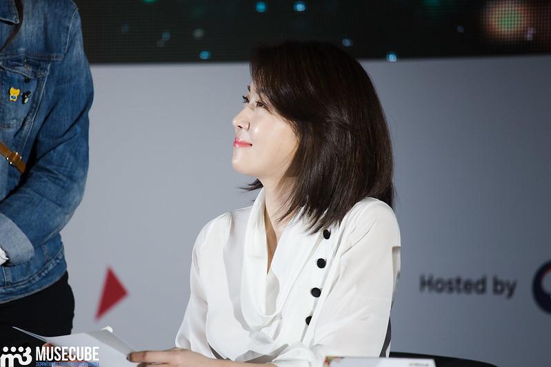 Ha_Ji_Won_kbee_2018_022