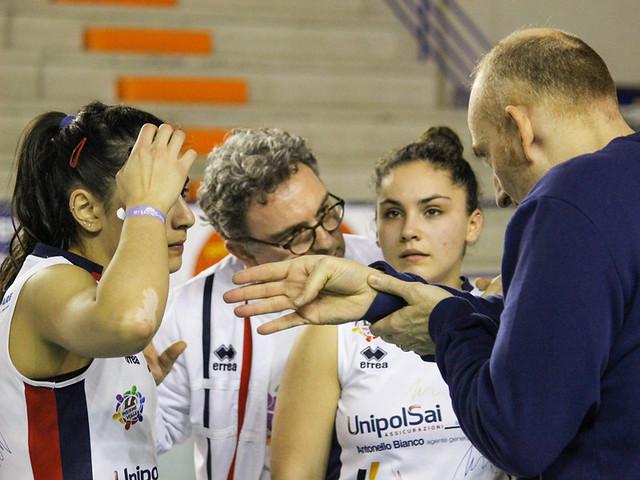 Tecnova Volley Gioia_Serie D F_2018_03_18_9