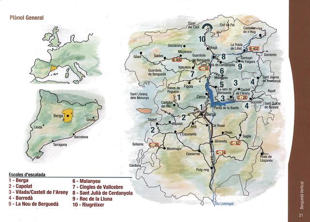 Berguedà Vertical -09