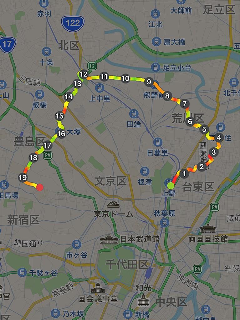 20180502_TokyoSakuraTram (59)