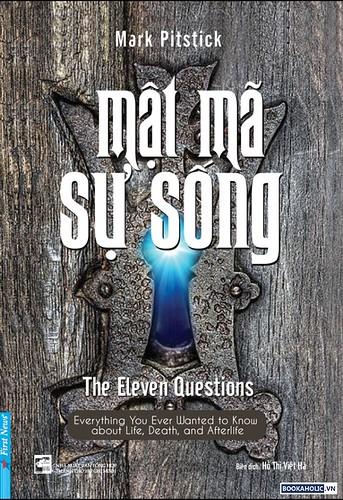 mat-ma-su-song
