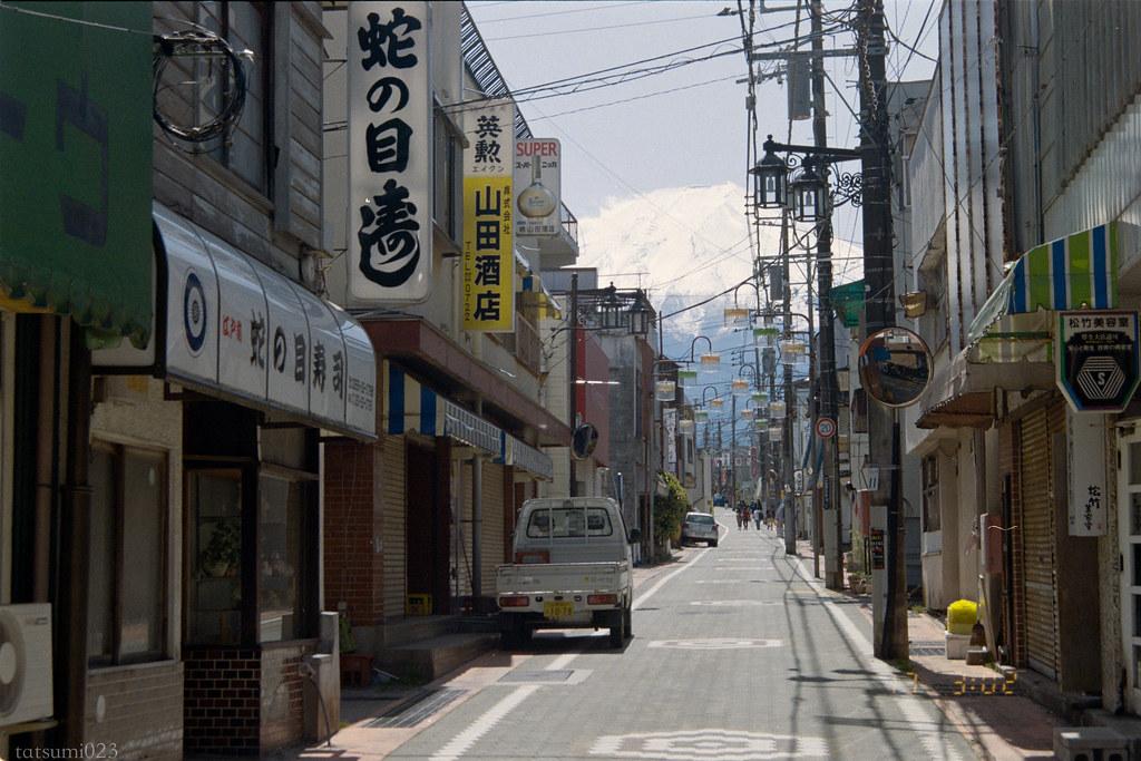 2018-05-05 富士山の街 001