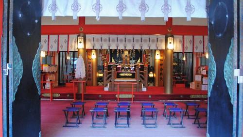 287 Aoshima enn Miyazaki (63)