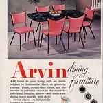 Sun, 2018-05-20 17:50 - Arvin 1956